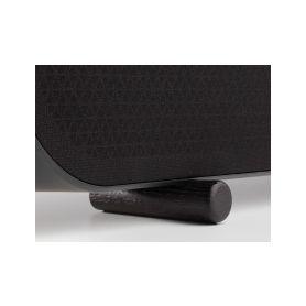 Plastový rámeček 1DIN, Opel Adam, Corsa PF-2630 - 1