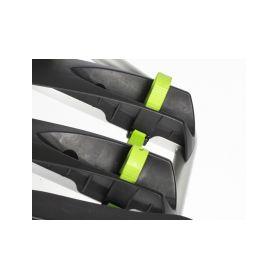 Adaptiv OEM navigace a multimedia Adaptiv 2-220403 Adaptiv Audi Q3 (12-) 220403