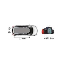 Adaptiv Adaptiv VW 2-220460