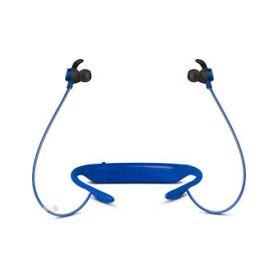 JBL Reflect Response Blue Pro děti