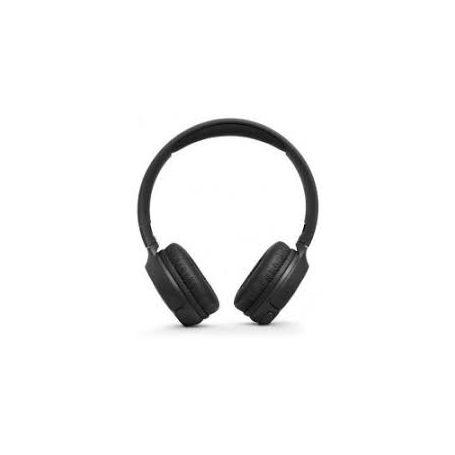 JBL Tune 500BT Black Pro děti