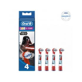 Oral B Star Wars EB 10-4 Pro děti