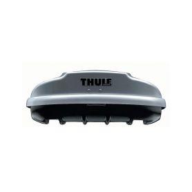 Inbay® - bezdrátové nabíjení do auta ACV 2-870261 ACV 870261 Inbay® Qi nabíječka Ford Mondeo (14-)