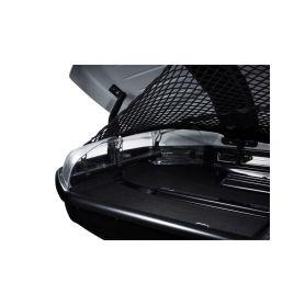 Tlumící materiály STP 2-375325 STP BIPLAST 25 zvukově izolační a tlumící materiál 375325