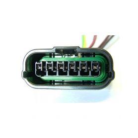 Nabíječky Mipow 6-mp-spx07-wt MiPow Power Cube X 5000 bezdrátová nabíječka/powerbanka