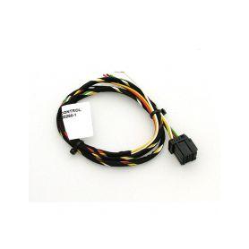 LITE-ON Kabeláž k tempomatu 500225W 5-500225w