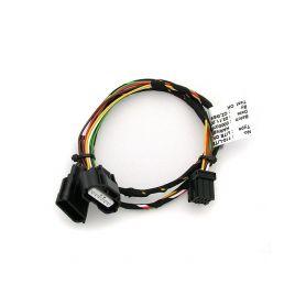 LITE-ON Kabeláž k tempomatu 5002280 5-5002280