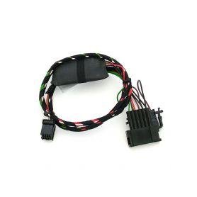 LITE-ON 5002310 kabeláž k tempomatu Tempomaty