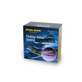 Tlumící materiály STP 2-375420 STP 375420 Accent 10