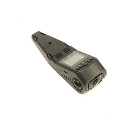 vyrobce TSS Group Full HD kamera do auta pod zpětné zrcátko BDVR 03