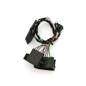 LITE-ON 5002330 kabeláž k tempomatu Tempomaty