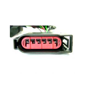 G-Park G-Park Signálový kabel pro kameru 2-222002