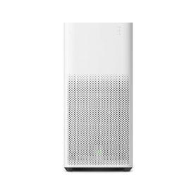 Xiaomi Mi Air Purifier 2H Xiaomi produkty