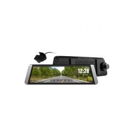 CEL-TEC 1910-014 M10s DUAL GPS Premium Dvoukanálové záznamové kamery