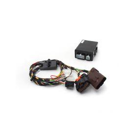 LITE-ON 500043B kabeláž k tempomatu Tempomaty