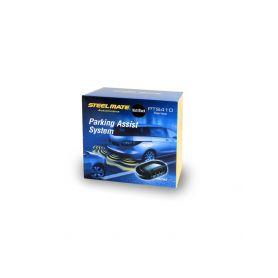 Bužírky - trubičky - hadice - pásky  2-437210-100 437210 100 Ochranný oplet 4mm - role