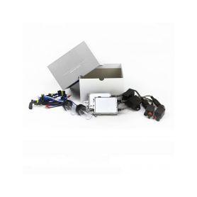 Bužírky - trubičky - hadice - pásky  2-437240-100 437240 100 Ochranný oplet 10mm - role