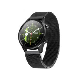 Media-Tech Active Band Monaco MT867 Chytré hodinky