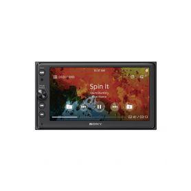 Kamery pro daný typ vozu inCarDVR 2-229024 inCarDVR DVR kamera HD, Wi-Fi, pro japonské a korejské automobily 229024