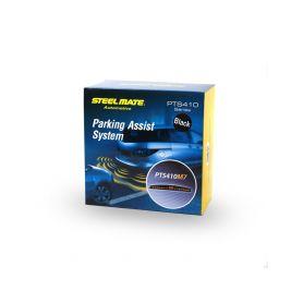 Kamery pro daný typ vozu inCarDVR 2-229206 inCarDVR DVR kamera Mercedes A / GLA (15-) 229206