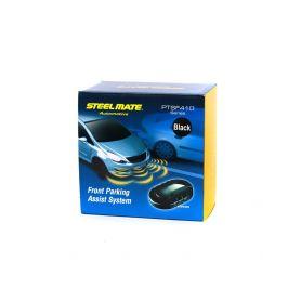 Kamery pro daný typ vozu inCarDVR 2-229121 inCarDVR 229121 DVR kamera BMW X5 [E70] / X6 [E71]
