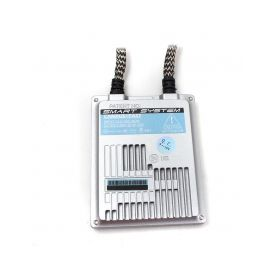 PremiumCord USB redukce micro USB B/Female - USB A/Male - 1