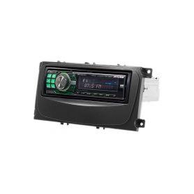 Dvoukanálové záznamové kamery PROFIO ELECTRONICS profiox1 PROFIO kamera do auta X1 s LIVE GPS + LIVE obraz kamera