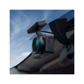 Bužírky - trubičky - hadice - pásky  2-437261 437261 Ochranný oplet 15mm
