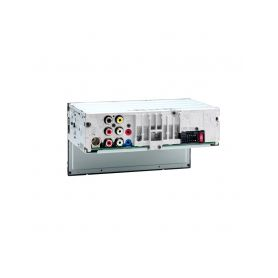 2 DIN plastové adaptéry METRA 2-372476-2 METRA 372476 2 Rámeček 2DIN rádia SUBARU Legacy / Outback