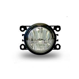 vyrobce TSS Group LED světla DRL 7V-5W