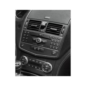 Vestavné pro kamiony Indel B fm07 Indel FM07 chladnička pro sanitní vozy, 7L, 12/24V, 4°C