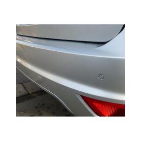Inbay® - bezdrátové nabíjení do auta ACV 2-870308 ACV 870308 Inbay® Qi nabíječka Hyundai Tucson II.