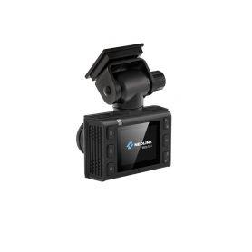 Inbay® - bezdrátové nabíjení do auta ACV 2-870309 ACV 870309 Inbay® Qi nabíječka Renault Megane IV.