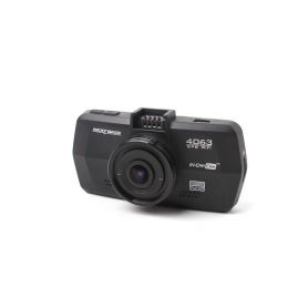 NEXTBASE FHD Kamera do auta, s WiFi, G-sensor, GPS, SONY senzor, F1.6 NB4063