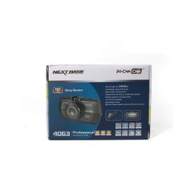 2 DIN plastové adaptéry METRA 2-372789-d METRA 372789 D Rámeček autorádia Subaru Impreza (17-)