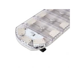 iPhone - iPod - USB adaptéry Dension 2-241104-gl34nb Dension Řídící jednotka Gateway Lite 241104 GL34NB