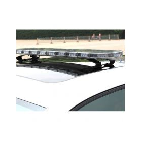 Dension Dension Kabelový svazek Gateway Lite / Lite BT Audi 2-241104-calai2