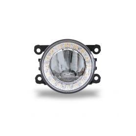 vyrobce TSS Group LED světla DRL 9V-5W