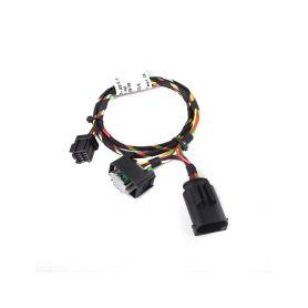 LITE-ON 5002570 kabeláž k tempomatu Tempomaty