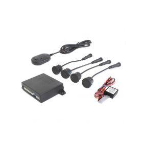 STEELMATE PTS410-VW Parkovací asistent s CAN modulem Bez displeje