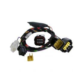 LITE-ON 5002320 kabeláž k tempomatu Tempomaty