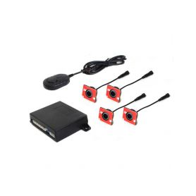 Konektory, očka, objímky MOLEX 2-423602 MOLEX 423602 Izolační kryt Micro-Fit 2kontakty