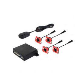MOLEX MOLEX Izolační kryt Micro-Fit 2kontakty 2-423602