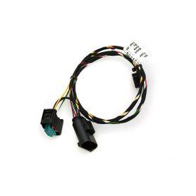 LITE-ON 5002470 kabeláž k tempomatu Tempomaty
