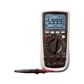 VOLTCRAFT 124601 Digitální multimetr VC-830 Multimetry