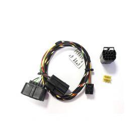 LITE-ON 5002360 kabeláž k tempomatu Tempomaty