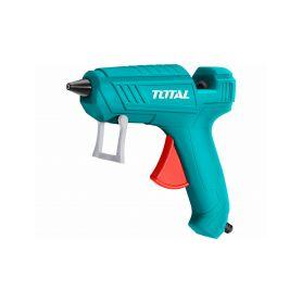 TOTAL-TOOLS TT101116 Pistole tavná lepící Pistole elektro nářadí