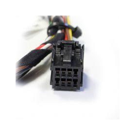 Myši T`nB 3-tnbtsuf T`nB Ultra Thin Mouse Pads 6 Design TSUF