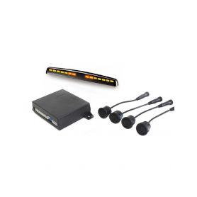 Příslušenství autorádia Kenwood 3-kca-ip100 Kenwood Audio kabel pro připojení iPod KCA-iP100