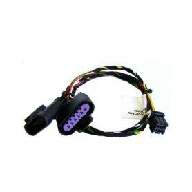 LITE-ON Kabeláž k tempomatu 5002380 5-5002380